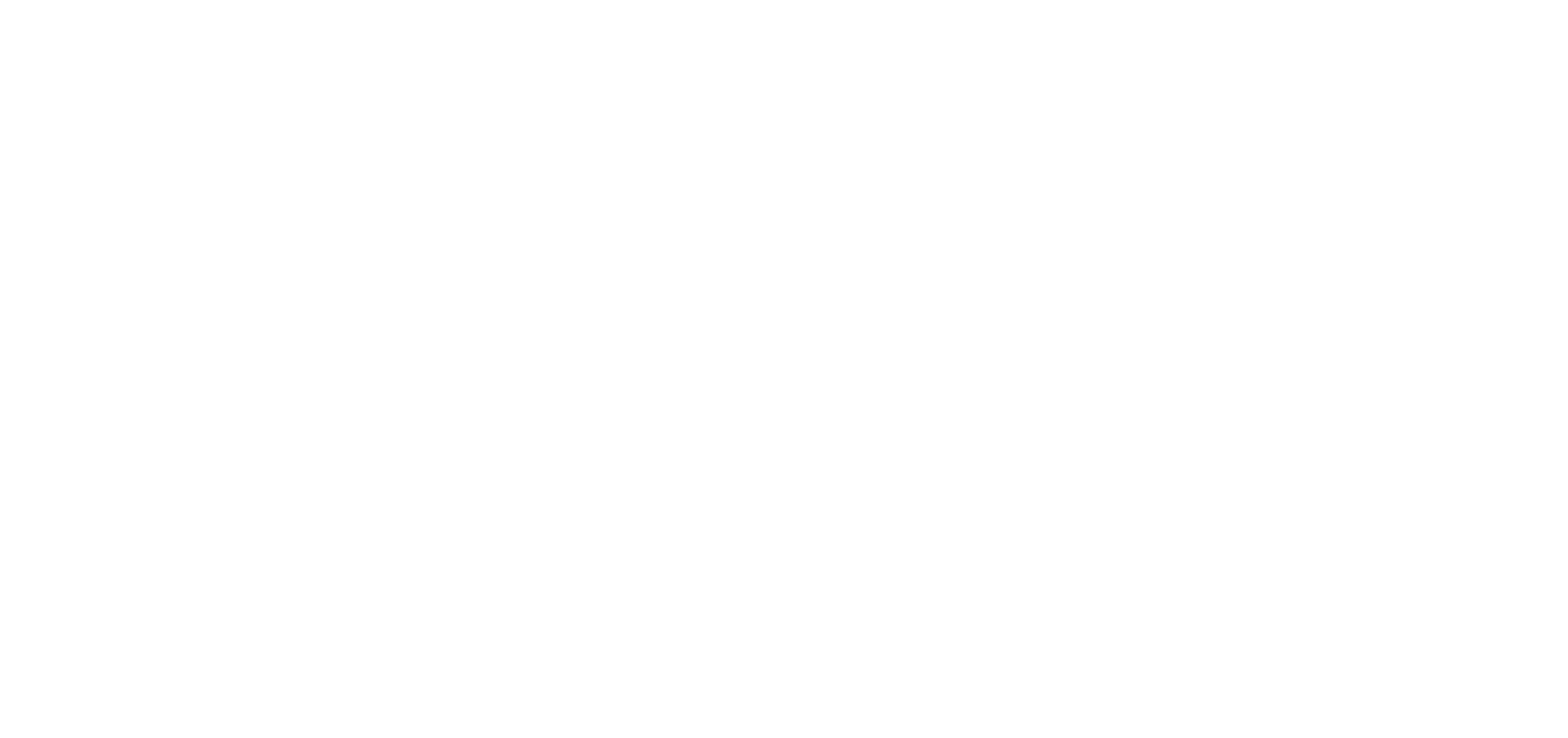 Cherry Digital Media Logo
